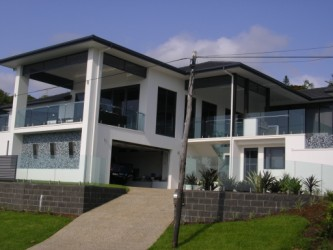 Residential - Gold Coast painters