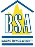 BSA License No. 1059974